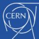 CERN (inoffiziell)